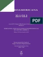 A-00000345.pdf
