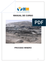 Nº1 Manual Proceso Minero.doc