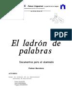 Texto_introdutorio_ladron_palabras.pdf