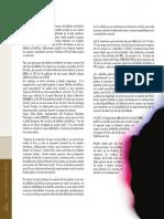 consumo social.pdf