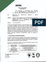 Circular 500-2655-14.pdf