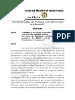 Memorial Centro de Idiomas[1]