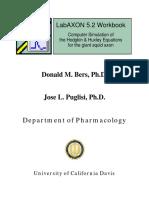 LabAXON 5.2 Workbook