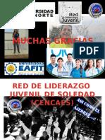 Presentación2RED