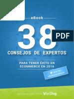 EcommerceEbook Es