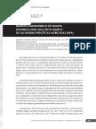 MANEJO INTEGRADO DE LA GULUPA.pdf