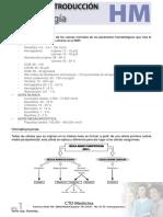 HM[1].pdf