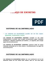 SISTEMAS DE ALCANTARILLADO.pptx