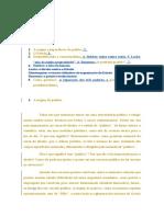 Teoria Geral Do Estado - Jorge Guimarães