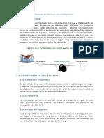 Manual Letrinas Con Biodigestor