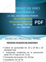 Presentacion 09-04-2016 (1)
