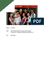 ACTUALTESTS.SUN.310-081.Exam.Q.and.A.05.11.2005.pdf