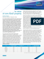 AH Brexit Impact on Asia Property 20160624
