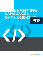 Languages_data_scientist.pdf