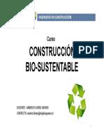 Clase 2 Desarrollo Sustentable