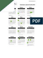 laboral calendario sevilla 2016PDF.pdf