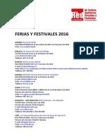 Laboral Calendario Sevilla 2016PDF