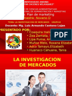 Plan de Marketing Exposicion (1)