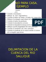 2 EJERCICIO.pptx
