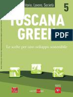 Toscana Green - S24O - 5