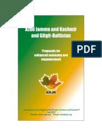 ajk and gb.pdf