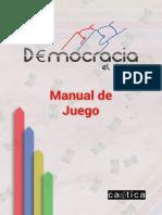 Instrucciones Democracia FinalSmall