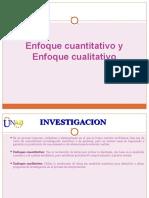ENFOQUE.CUANTITATIVO-CUALITATIVO.pps