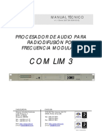239099672-COM-LIM-3-Coder-de-Audio-OMB.pdf