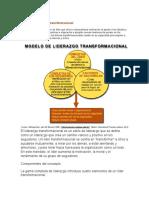 Modelo de liderazgo transformacional.docx