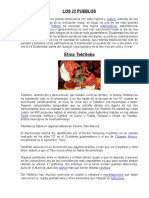 LOS 22 PUEBLOS.docx