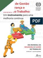 Sistema de Gest+úo Seguran+ºa do Trabalho.pdf