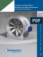 ra series 00.int.1019 r2 7-2015.pdf