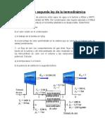 Ciclos y segunda ley de la termodinámica.pdf