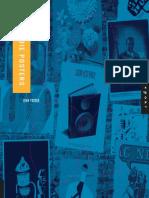 1,000 Indie Posters.pdf
