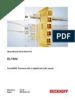 el1904en(1).pdf