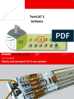 Ex10 Tc3 SafetyPresentation3.pdf