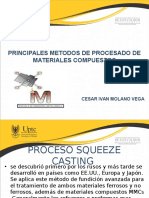 Dispos Expo Materiales