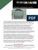 HP2600-limpieza-scaner (1).pdf