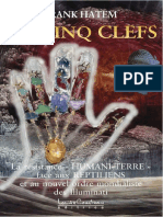 Hatem_Frank_-_Les_cinq_clefs.pdf