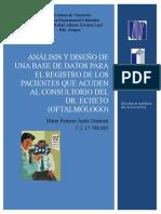 proyectob-d-120226083010-phpapp02