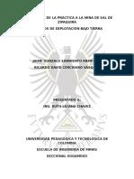 Informe Zipaquira.docx