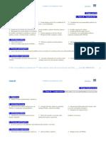 Anexo PGIAG.pdf