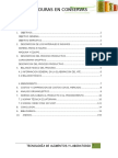 laboratorio- CONSERVAS DE VERDURAS.docx