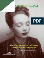 TiempoenlacasaNo23_24_dic_ene_2016.pdf