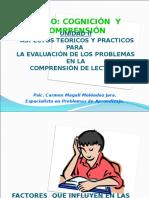 factores-para-las-dificultades-de-comprension-lectora-1198873562961100-5.ppt