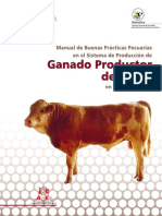 Anon - Manual Ganado Bovino.pdf