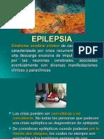 COMPROMISO SISTÉMICO, EPILEPSIA, INSUFICIENCIA RENAL Y CARDIACA