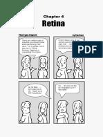 04-retina.pdf