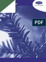 marketing_brochure_30HXC_en.pdf