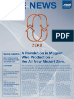 Wire News 12 Mag v 0120120319